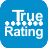 True Rating App