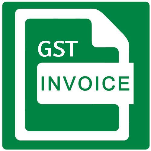 easy invoice – TrueRating-ERP